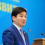 Алматинцы смогут решать, куда потратить бюджетные деньги
