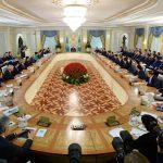 Смена правительства не обязательна — Токаев