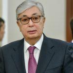 Казахстанцев предупредили о фейковых аккаунтах с именем президента