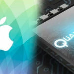 Apple решила откупиться от главного противника