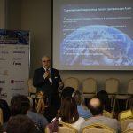 В Алматы состоялась конференция  «E-Commerce & Travel»