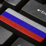 Госдума РФ приняла закон о «суверенном Рунете»