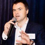 Транспортная Клиринговая Палата Центральная Азия примет участие  в конференции «E-Commerce & Travel 2019»