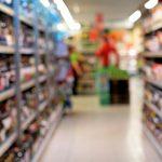 Магазины без продавцов появились в Нур-Султане