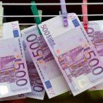 Интерес казахстанцев к евро возрос в полтора раза