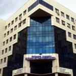 Сенат одобрил соглашение о казахстанском филиале МГУ