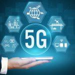 Казахстан входит в десятку стран, внедряющих 5G