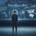 Информационная безопасность в мультиплатформенную эру