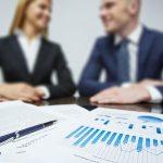 Доходы страховщиков выросли на 26% за год