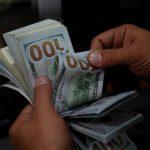 Американцы назвали минимальный размер богатства