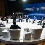 Участники ЕМФ обозначили перспективы интеграции в Центральной Азии