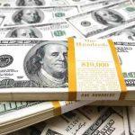Хранить деньги в долларах станет выгоднее