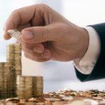 Три инвестиционные компании понесли убытки на общую сумму 1,2 миллиарда тенге