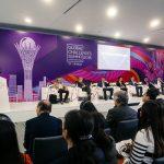 Accenture: новые технологии — не панацея в решении проблем растущих мегаполисов Казахстана
