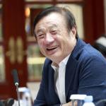 Жэнь Чжэнфэй: США недооценивают силы Huawei