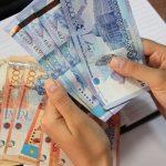 Беззалоговые банковские кредиты в сельской местности, далёкой от банковской сети, можно получить в отделениях «Казпочты»