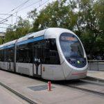 Долги по LRT могут взыскать с «Банка Астаны»