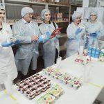 Гарантировать безопасность молока и молочной продукции можно только в условиях крупного производства