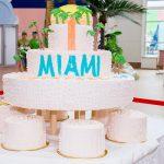 Всесезонный комплекс Miami Aquapark & SPA шумно отпраздновал первый год работы и открытие летнего сезона