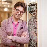 «Берите своих людей» — Ильгиз Валинуров, рекрутер № 1 в России