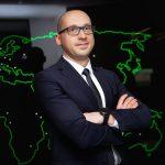 Life is on: мы вступаем в эпоху цифровой экономики — Агеев