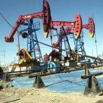 Казахстан стал добывать меньше нефти