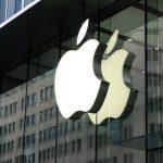 ESET: 19% уязвимостей для платформы iOS от Apple являются критическими