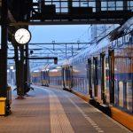 Казахстанцы пока не спешат путешествовать на большие расстояния