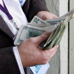 США тайно вложили в экономику России миллиарды