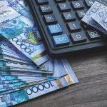 Системы денежных переводов теряют востребованность при отправке средств внутри РК: казахстанцы переслали друг другу через этот канал вдвое меньше денег, чем годом ранее