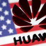 США смягчили санкции в отношении Huawei