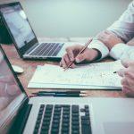 Компании онлайн-кредитования обеспечивают уже почти 3% месячного объёма розничных займов
