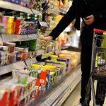 За полгода казахстанцы оставили в магазинах и на базарах страны почти 5 триллионов тенге