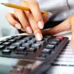 Налоги с МСБ передадут регионам