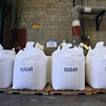 Казахстан стал зависим от импортного сахара