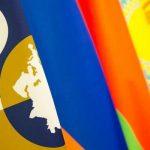 ЕАЭС проводитчетвертый международный форум «Евразийская неделя»