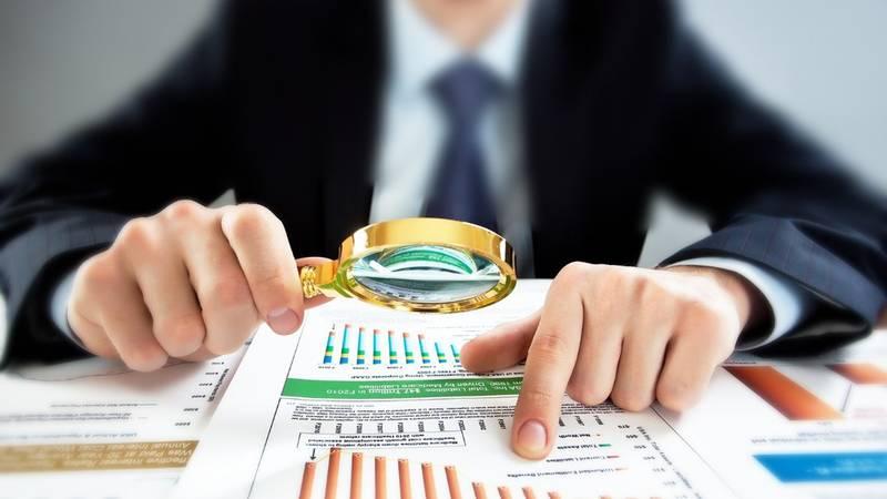 Виды кредитов и особенности кредитования