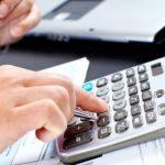 Работодатели будут платить дополнительные отчисления в ЕНПФ
