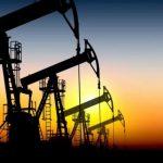 Казахстан не будет повышать добычу нефти