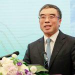 Huawei: рост дохода.