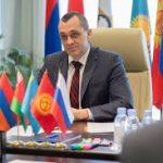 ФАО и Евразийская экономическая комиссия углубляют сотрудничество
