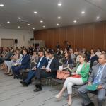 На Евразийской неделе обсудят стратегию развития в интересах граждан стран ЕАЭС