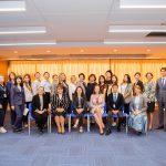«ООН-женщины» и KASE призывают бизнес содействовать расширению прав и возможностей женщин в Казахстане
