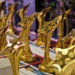 «Премия HR-бренд Центральная Азия 2019»: шансов победить стало больше!