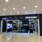 В Нур-Султане запускается эксклюзивный сервис-центр Samsung