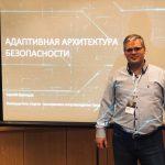 93% компаний Казахстана столкнулись с киберугрозами