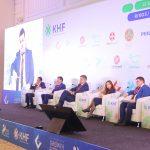 В Алматы пройдет II KAZAKHSTAN HEALTHCARE FORUM 2019