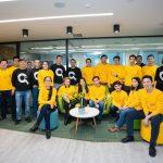 Big Data школа Beeline начала обучать казахстанских студентов